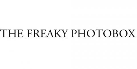 fotobox stuttgart