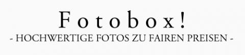 fotobox ludwigsburg